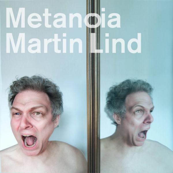 metanoia06